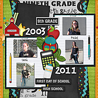 Girls_9th_grade_-_cap_kw_readyforschool.jpg