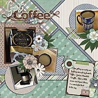 Got_Coffee.jpg
