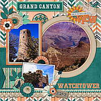 Grand-Canyon-Watchtower.jpg