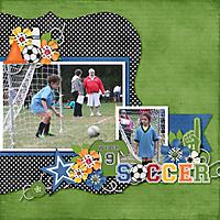 HJW-alexa-cap_soccertime4a.jpg
