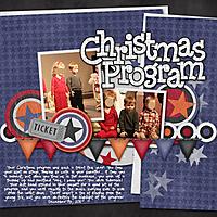 HN-Christmas-Program-1211.jpg
