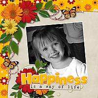 Happiness16.jpg