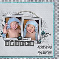 Happy-Twi_lek-WEB.jpg