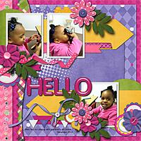Hello_copy.jpg