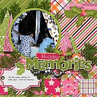 Holiday_Memories2_edited-RFW.jpg