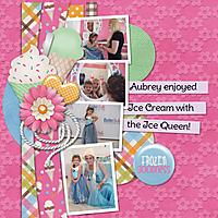 Ice-Cream-with-Ice-Queen.jpg