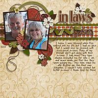 In-Laws.jpg
