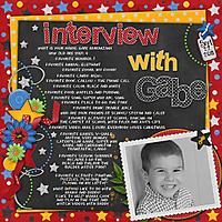 InterviewWithGabe_web.jpg