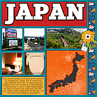 Japan1.jpg