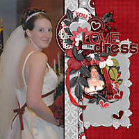 Jenny---Love-the-Dress.jpg