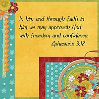 July-SBB-Faith-challenge-we.jpg