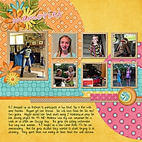 June-page-2-web.jpg