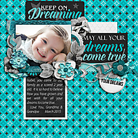 Keep-on-Dreamin_Isabel_March-2015.jpg