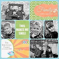 LC_barthold-family.jpg