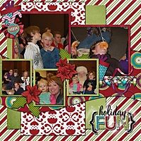 LC_happy_holidays2_edit.jpg