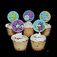 LC_monsters_cupcakes.jpg