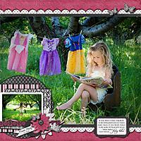 LC_princess_maisey.jpg