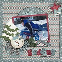 LC_sledding.jpg