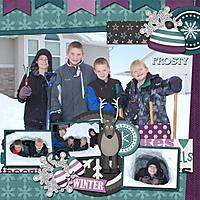 LC_snowcaves2.jpg
