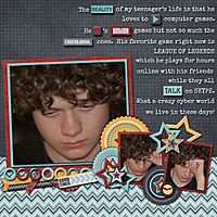 LC_teenagers_reality.jpg