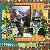 LC_waterfall_canyon.jpg
