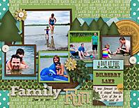 Lake-fun.jpg