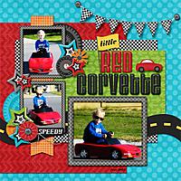 Little_Red_Corvette_web.jpg