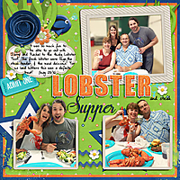 Lobster-Supper--web.jpg