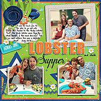 Lobster-Supper--web.jpg