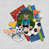 Logan_Soccer_May_2014.jpg