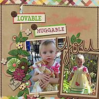 Loveable_Huggable_You.jpg
