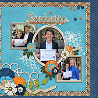 MJ_Graduationweb.jpg