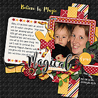 Magical-Adventure_Abby_Dec-2006.jpg