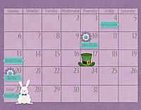 March_Calendar_bottom.jpg