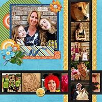 May-page-2-web1.jpg