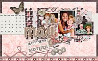 May2013_desktop.jpg