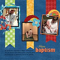 Megan_s-baptism-page-2-web.jpg