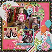 Megans-10th-Birthday-web.jpg