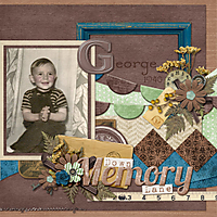 Memory_Lane_copy.jpg