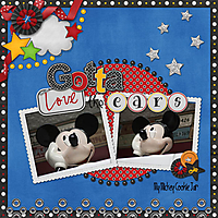 Mickey_Cookie_Jar_copy600.jpg