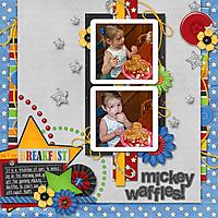 Mickey_Waffles.jpg