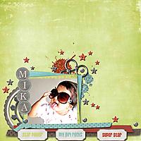 Mika_-_Connie_Prince_Stacastic_web.jpg