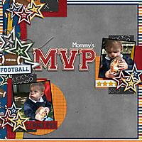 MommysMVP.jpg