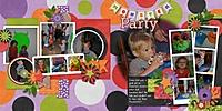 Monster_Partydual_600x300_.jpg