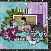 MoodyJudy_Teen-Girl_SFW.jpg