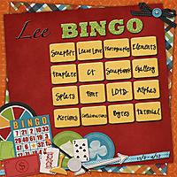 My-2012-DSD-Bingo-Card-4-Web_150.jpg