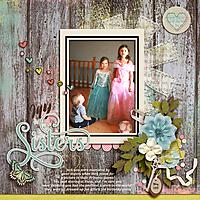 My-Sisters--web-2.jpg