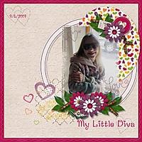 My_Little_Diva.jpg