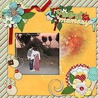 My_Page175.jpg