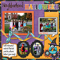 Neighborhood-Halloween.jpg